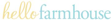 Hello Farmhouse