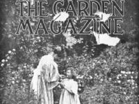 garden-magazine-sm