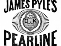 pearline-sm