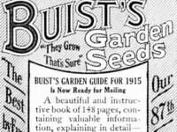 buists-seeds-sm