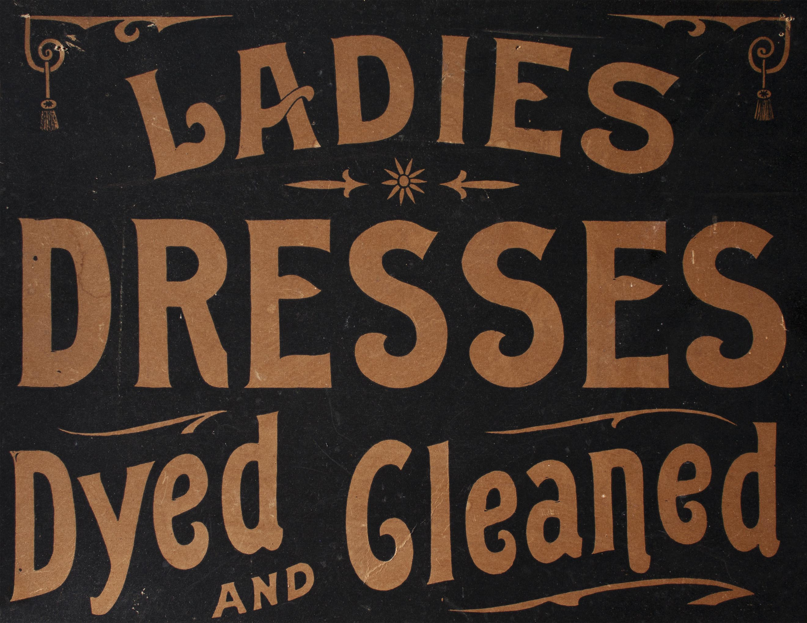 Laundry Sign Vintage Vintage Farmhouse Printables  Seamstresslaundry Sign  Hello