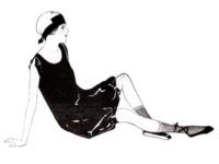 1900-bathing-suit-sm
