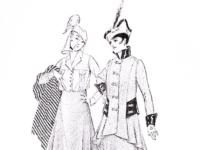 1900s-fashions2-sm