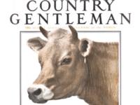 country-gentleman-sm