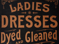 ladies-dresses-sm