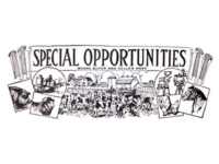 special-opportunities-sm