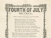 fourth-of-july-song