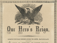 heros-reign