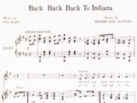 back-to-indiana-sm