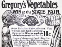gregorys-vegetables-sm