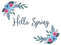 hello-spring-sm